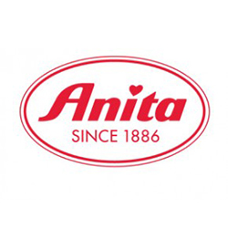 Anita 250x250