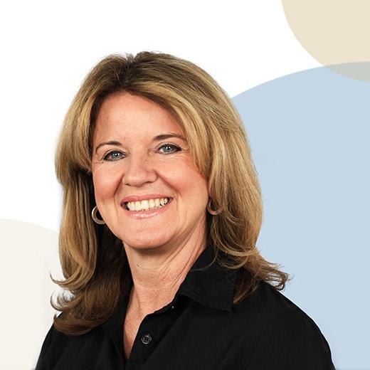Jolanda Reimert (Mammacareadviseuse)