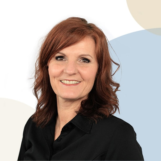 Linda Voortman