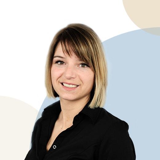 Zoe Kaczmarek